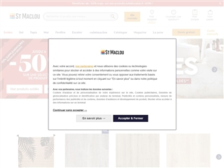 Saint-Maclou