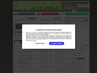 Zone-Turf.fr