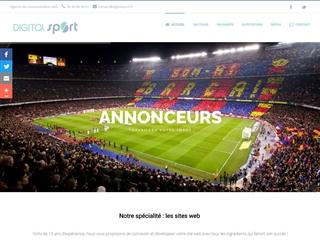 DigitalSport.fr