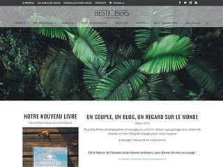 BestJobersBlog