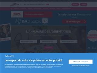 Orientation.fr
