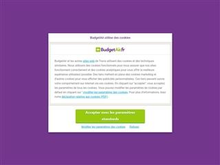 BudgetAir.fr | Blog : Visiter Musées Virtuellement