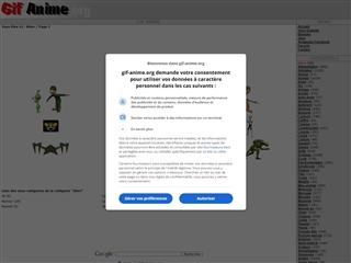 Gif-Animé.org