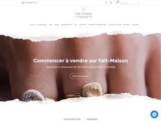 Fait-Maison.com