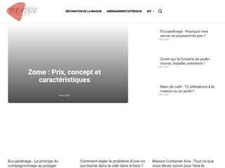 TRUCS et DECO . com