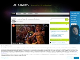 Bali Airways