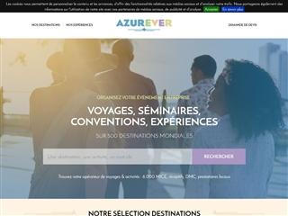Azur ever