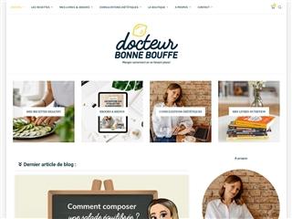 Docteur Bonne Bouffe