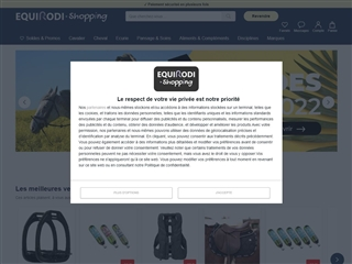 equi Shopping.com