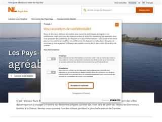 Holland.com