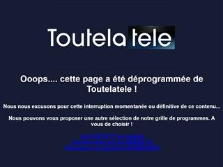 Toutelatele.com : forums