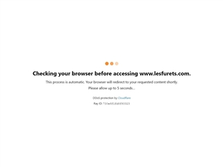 Comparateurs D Assurances Netguide