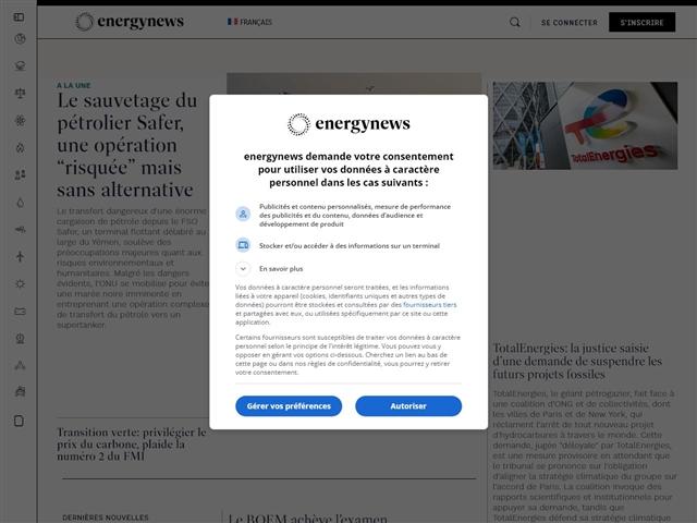 EnergyNews