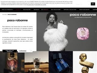 Sephora : Paco Rabanne