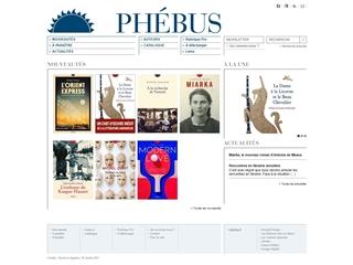 Phébus