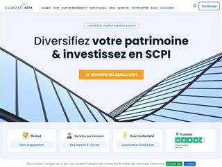 SCPI8.com
