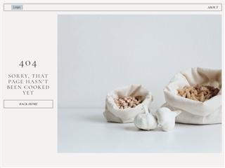 Take it Green : Bien-être / Santé
