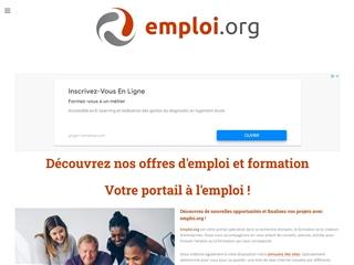 emploi.org