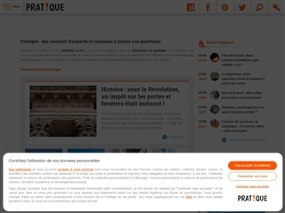 Pratique.fr