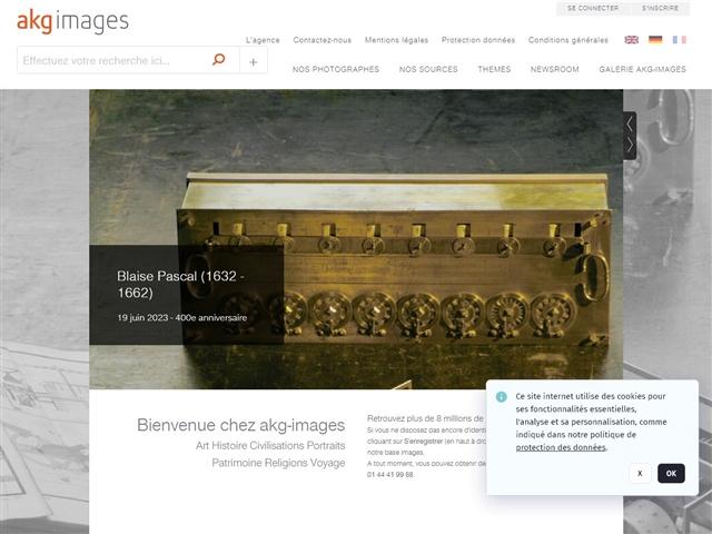 AKG Images