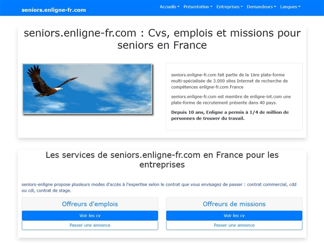 seniors.enligne-fr.com