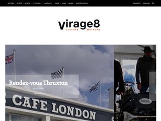 Virage8