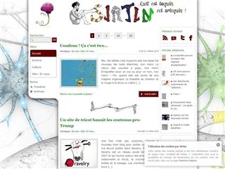 Sirtin sciences