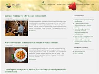 ma petite campagne.net