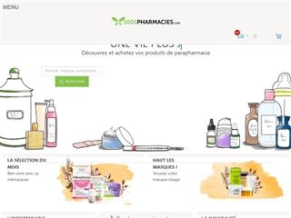 diclofenac ordonnance espagne