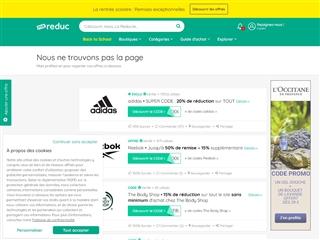 Ma-reduc.com : L'Atelier des Chefs