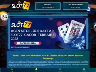 Boutique-Vélo.com