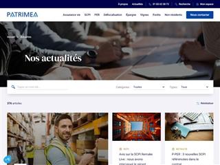 Blog de Patrimea
