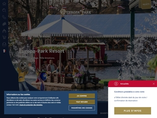 Europapark