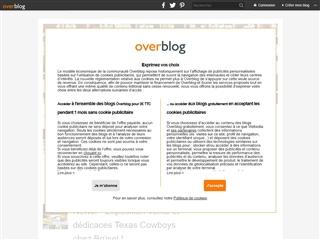 CritiquesBD.info