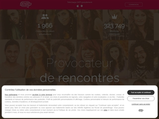 Tchatche.com