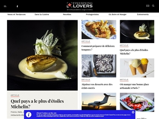 Blog de Fine Dining Lovers