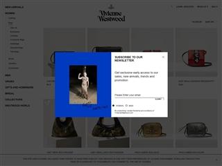 Vivienne Westwood : Sacs à main