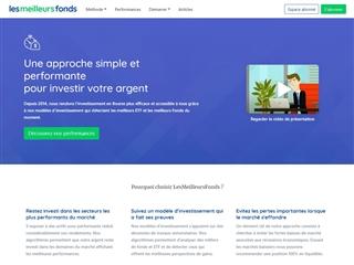 Lesmeilleursfonds.com