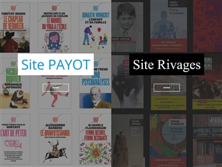 Payot & Rivages