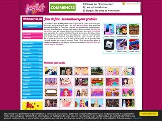 Jeux-filles.fr