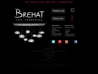 Verreries de Bréhat
