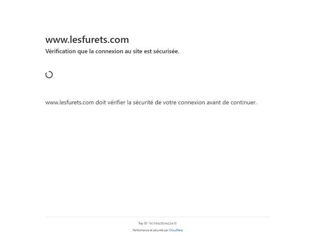 Les Furets.com : Assurance habitation