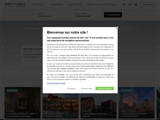 Intermèdes.com