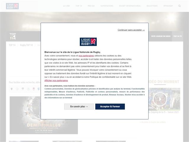 LNR.fr : actualités