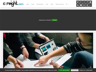 Coreight.com