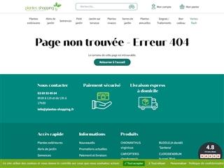 plantes-shopping