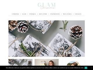 Glam & Conscious