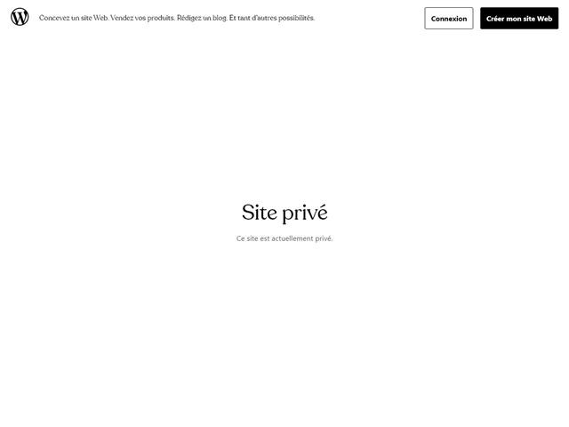 Evasions Nantaises : Voyages