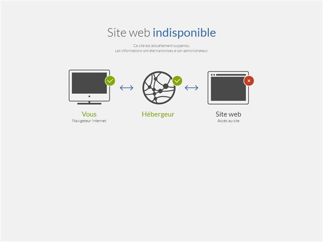 Pichette et Paillettes : Zéro Déchet