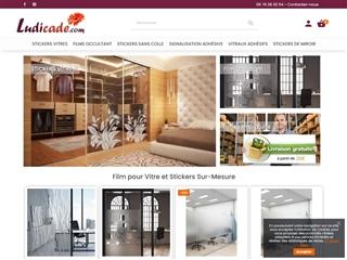 Ludicade.com